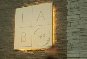 Labo Spa – Wellness